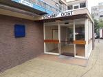 Leyweg - Den Haag SPRZEDANE