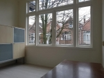 ZAREZERWOWANE / Struitenweg